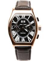 Элитные копии часов - Часы swatch интернет магазин 31d616ab91d